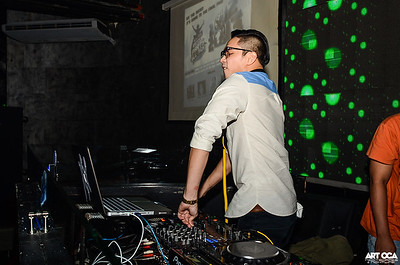 San Mig Light DJ Spinoff Finals 2013 (11)