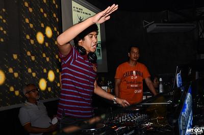 San Mig Light DJ Spinoff Finals 2013 (17)