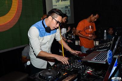 San Mig Light DJ Spinoff Finals 2013 (5)
