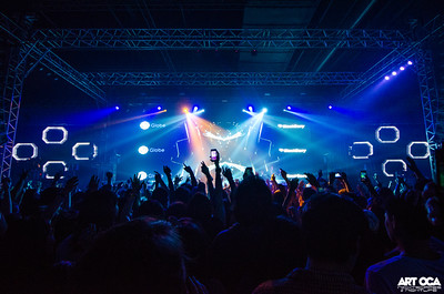 Zedd MoC Tour at SMX (16)