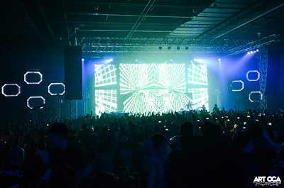 Zedd MoC Tour at SMX (8)