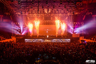 Armin Only at SM MOA Arena (3)