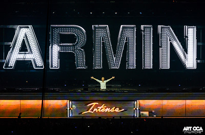 Armin Only at SM MOA Arena (1)