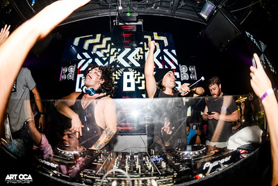 DVBSS at Hyve (19)