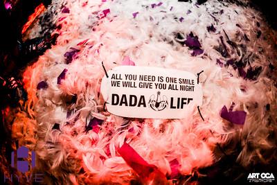 Dada Life at Hyve (3)