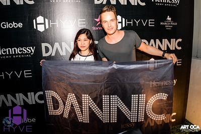 Dannic at Hyve (10)