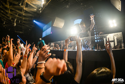 Dannic at Hyve (41)