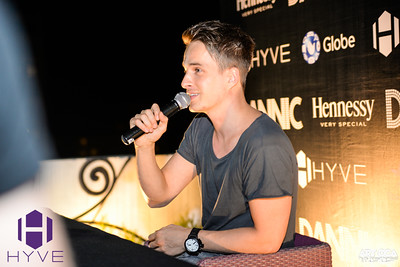 Dannic at Hyve (3)