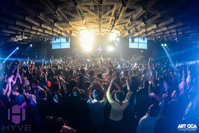 Dannic at Hyve (42)