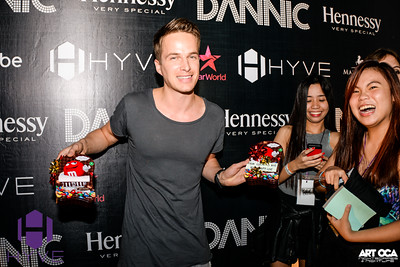 Dannic at Hyve (5)