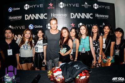 Dannic at Hyve (7)