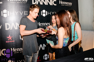 Dannic at Hyve (4)