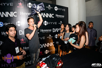 Dannic at Hyve (8)