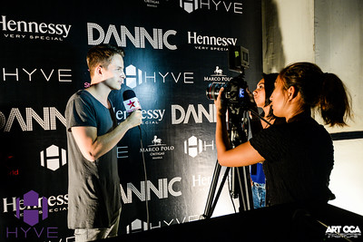 Dannic at Hyve (13)