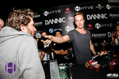 Dannic at Hyve (9)
