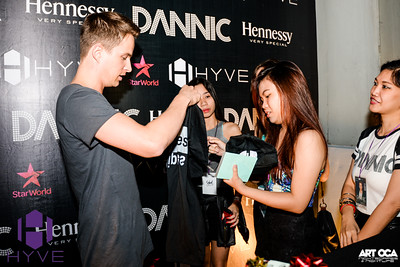 Dannic at Hyve (6)