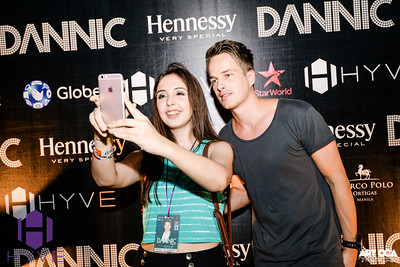 Dannic at Hyve (12)