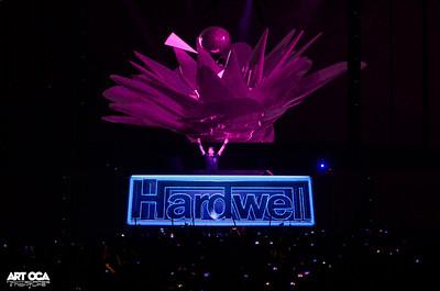 Go Hardwell or Go Home (17)