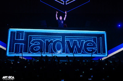 Go Hardwell or Go Home (1)