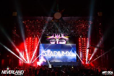 Neverland Manila 2014 (2)