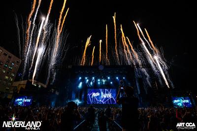 Neverland Manila 2014 (14)
