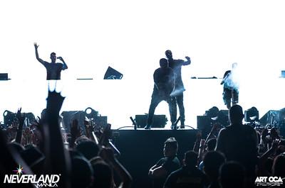 Neverland Manila 2014 (12)