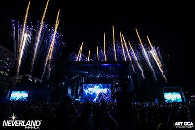 Neverland Manila 2014 (13)