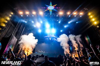 Neverland Manila 2014 (3)