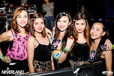 Neverland Manila 2014 (7)