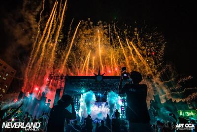 Neverland Manila 2014 (16)
