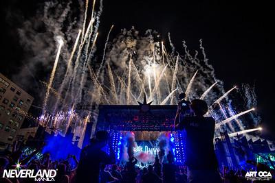Neverland Manila 2014 (15)