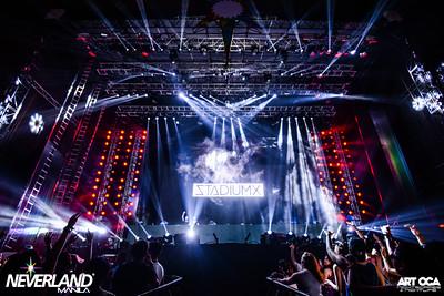 Neverland Manila 2014 (4)