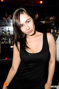 Sasha Grey at Hyve (19)
