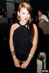 Sasha Grey at Hyve (11)