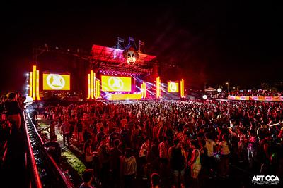 Sonic Carnival 2014 (14)