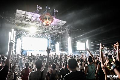 Sonic Carnival 2014 (19)