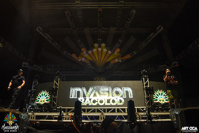 Bacolod Invasion 2015 (5)