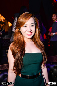 Bass Jackers at Chaos Manila (14)