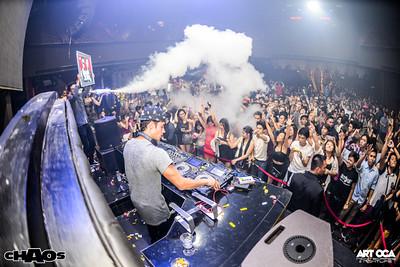 Bass Jackers at Chaos Manila (21)