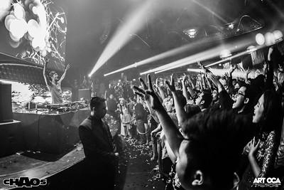 Bass Jackers at Chaos Manila (4)