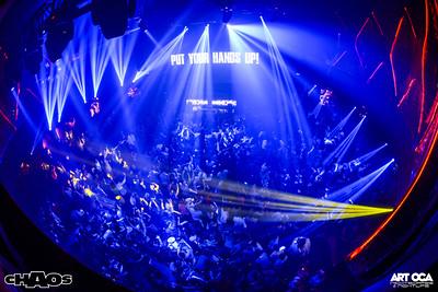 Bass Jackers at Chaos Manila (9)