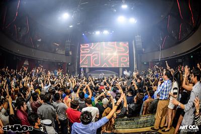 Bass Jackers at Chaos Manila (18)