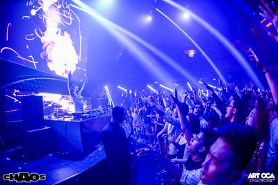 Bass Jackers at Chaos Manila (20)