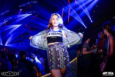 Bass Jackers at Chaos Manila (17)