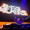 Bass Jackers at Chaos NYE 2015 (121)