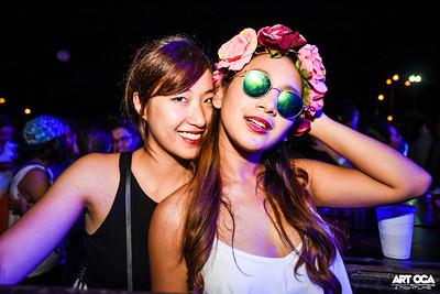 Close Up Forever Summer 2015 (27)