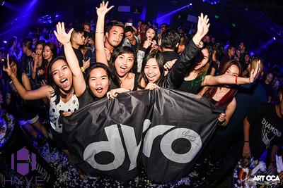 Dyro at Hyve (22)