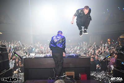 Galantis at Chaos (30)