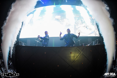 Galantis at Chaos (26)