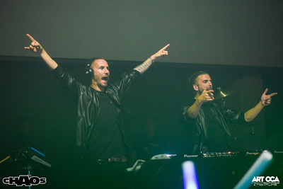 Galantis at Chaos (18)